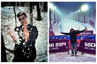 rob machon double collage 3